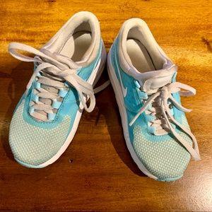 Nike Air Max size 11C